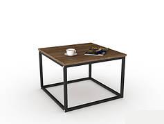 Журнальні столи для офісу