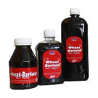 """Безалкогольный  напиток """"WHEAT BARLOLA"""" (Вит-Барлола), 0,3 л, фото 1"""