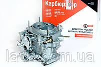 Карбюратор ДААЗ ВАЗ 21053 объем 1.5, 1.6 ( тип Солекс )