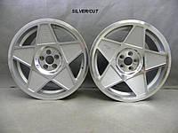 3SDM 0.05 18'' 8,5J(ET42) + 9,5J(ET40) 5x114,3 Honda Accord 2013 CRV, lexus gs300 rx350 Mitsubishi Mazda 3 5 6