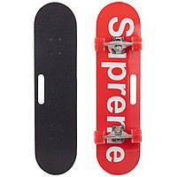 Скейтборд SP-Sport 3108-1TX цвета в ассорт.