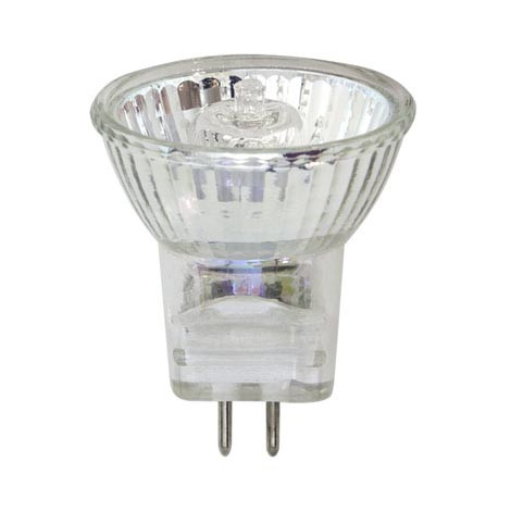 Светодиодная лампа LB-270 MR11 G5.3 230V 2W 26LED 4000K