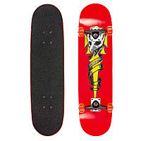 Скейтборд SP-Sport SK-806