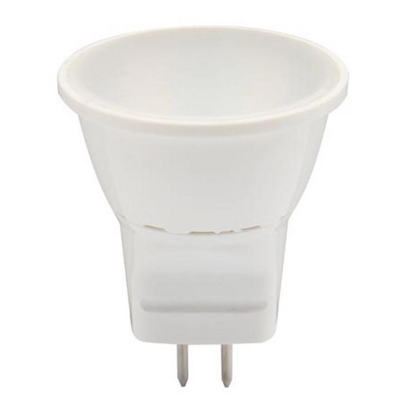 Світлодіодна лампа Feron LB-271 3W G5.3 2700K