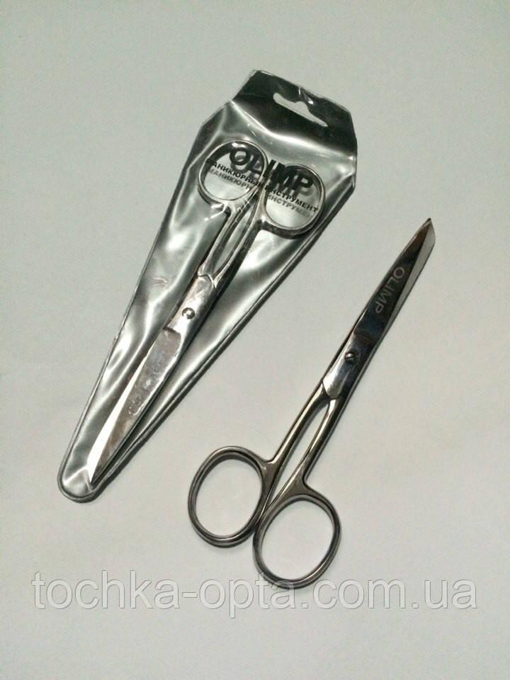 Ножницы портняжные Olimp маленькие