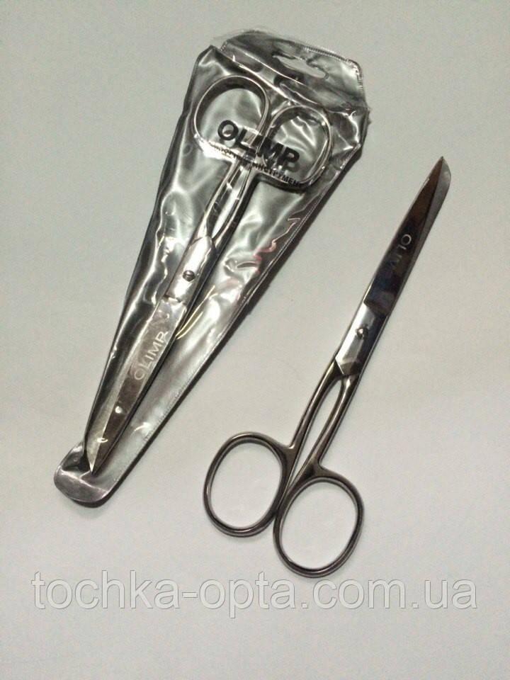 Ножницы портняжные Olimp большие
