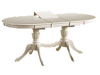 Деревянный стол Signal Anjelica bianco