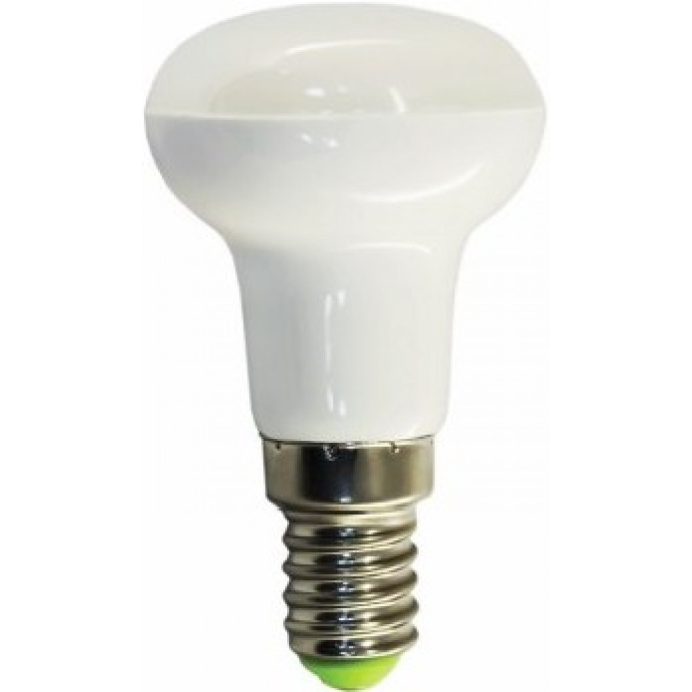Светодиодная лампа LB-439 R39  230V 5W   400Lm E14