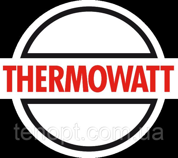 energotema.com ― ТЭНы, Блоки ТЭН, конфорки, термостаты, пакетные переключатели по лучшим ценам. : +380 (50) 166-56-76 viber, МТС +380 (57) 755-15-73, Харьков +380 (98) 668-15-55