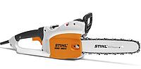 Электропила Stihl MSE 190 C-Q (12092000005)