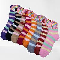 """Дитячі шкарпетки махрові """"Шугуан"""" р-р XL"""