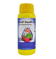 Rovral Aquaflo 500 Sc (Ровраль Аквафло) 1л -  контактный фунгицид от замирания побегов