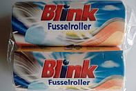 Запаска на валик для чистки одежды Blink fusselroller  2 шт