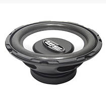 "Сабвуферный динамик Boschmann BM Audio V-1040XYB 400W (10"" / 25,4 см)"