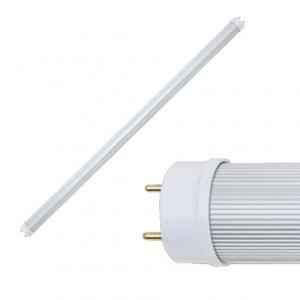 Светодиодная лампа LB-211 Т8 18W 230V 176LEDS 3014SMD 4000K G13