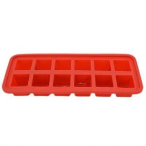 Форма для льоду Krauff Dainty 26-184-030 26x10,8x3,5 см