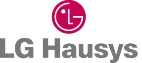Коммерческий линолеум LG Hausys floors