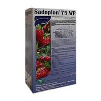 Sadoplon 75 WP (Садоплон) 1кг -  контактный фунгицид от парши и серой гнили