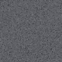 Коммерческий линолеум Tarkett Eclipse Premium 21020012
