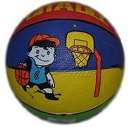 Мяч баскетбольный SPRINTER №3