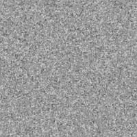 Коммерческий линолеум Tarkett Eclipse Premium 21020014