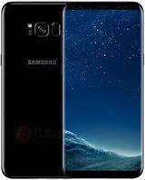 Смартфон  Samsung Galaxy S8 (64gb) SM-G950U