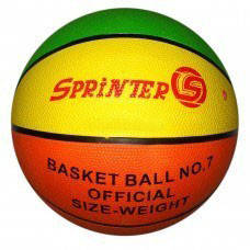 Баскетбольный мяч SPRINTER №7