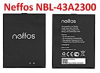 Акумулятор NBL-43A2300 для TP-Link Neffos C5A TP703A, Neffos C5s TP704A Original