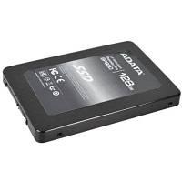 Накопитель SSD 2.5' 128GB ADATA (ASP900S3-128GM-C)