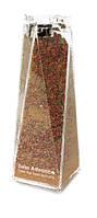 Контейнер со специями Swiss Advance Crystal Shaker смесь перцев