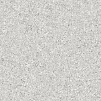Коммерческий линолеум Tarkett Eclipse Premium 21020026