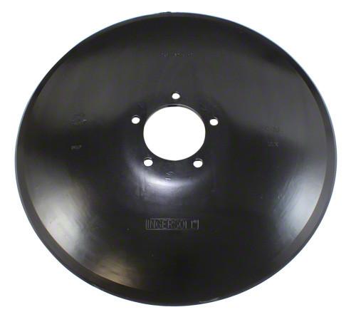 """Диск 20"""" 5mm 33552050/87443007"""