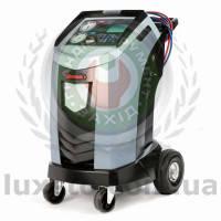 Оборудование для обслуживания автомобильных кондиционеров robinair ac1x34-3