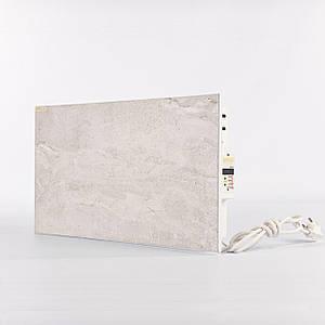 Обогреватель керамический Optilux РК300НВП (серый)