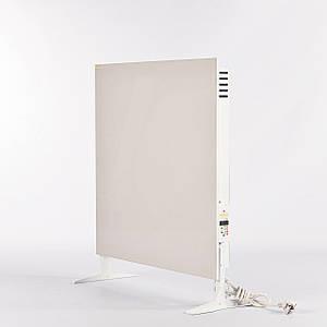 Обогреватель керамический Optilux РК1100НВ (белый)