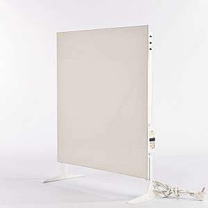 Обогреватель керамический Optilux РК700НВП (белый)
