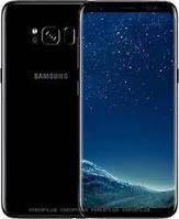 Смартфон Samsung Galaxy S8+ (64gb) DUOS SM-G955FD