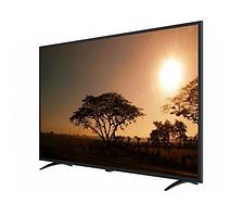 Телевізор 43 AKAI TV43G21T2