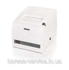 Настольный принтер для печати чеков Citizen CT-S310 II Ethernet USB