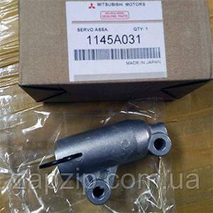 Натяжитель ремня ГРМ L200  MITSUBISHI 1145A031
