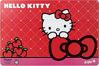HK14-207K Подложка настольная Hello Kitty