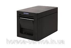Настольный принтер для печати чеков Citizen CT-S251 Ethernet