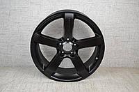 CRUIZE BLADE 19x8,5J ET45 5x112 MB AUDI A5 A6 A8 MERCEDES W201 AMG W211 GL ML S AMG CL CLA CLS VW Passat (CC)