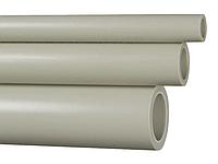 Труба Ekoplastik Wavin PN 20 (диаметр 50)