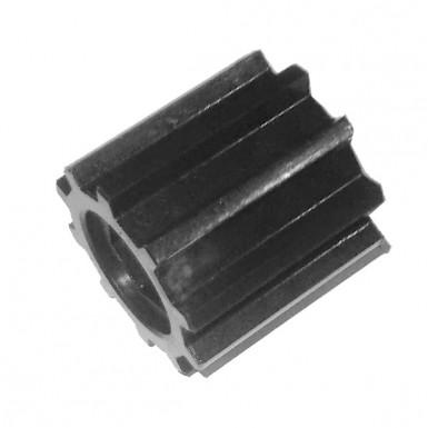 Дозатор 1900/1910 черный A58473