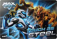 MX14-207K Подложка настольная Max Steel