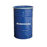 Метиленхлорид Ед.измер.: 50л(67.50кг), фото 1