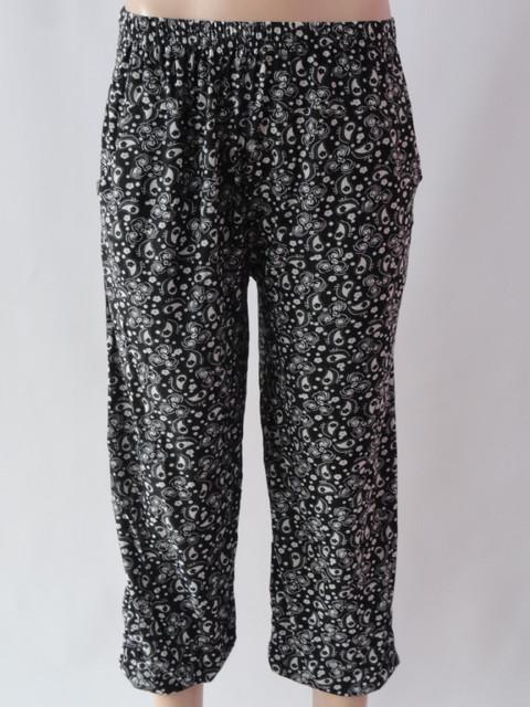 Женские бриджи, штаны, гамаши