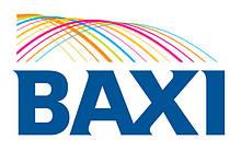 Котлы и комплектующие Baxi