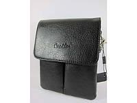 мужская  сумка-планшет Cantlor K1029M-33